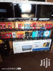 """Sky Worth 24"""" 