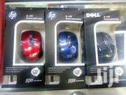 Wireless Mouse With Free Batteries | Computer Accessories  for sale in Nairobi, Nairobi Central