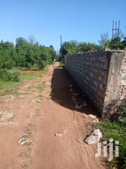 Lands Forsell At Watamu   Land & Plots For Sale for sale in Kilifi, Dabaso
