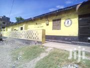 13 Rooms and 1 Shop Swahili House for Sale in Chaani Mombasa West | Houses & Apartments For Sale for sale in Mombasa, Changamwe
