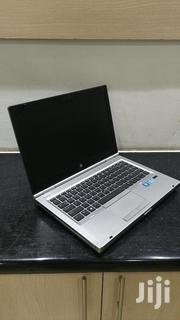 HP Elitebook 8470 Intel Core I7 640gb HDD 4gb RAM | Laptops & Computers for sale in Nairobi, Nairobi Central