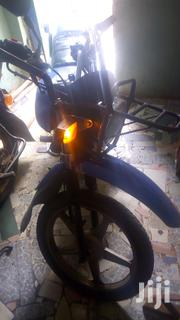 PREMIER 150 Motorbike | Motorcycles & Scooters for sale in Nairobi, Nairobi Central
