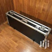 Cds Flight Case | Audio & Music Equipment for sale in Nairobi, Kilimani