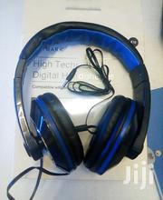 Extra Bass Wired Headphones | Accessories for Mobile Phones & Tablets for sale in Nairobi, Nairobi Central