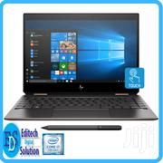 HP Spectre 13 X360 I7 | Laptops & Computers for sale in Nairobi, Nairobi Central