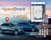 Car Track System. GPS Vehicle Tracker Free Tracking Installation | Vehicle Parts & Accessories for sale in Nairobi, Komarock