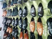 Mocassins For Men | Shoes for sale in Nairobi, Nairobi Central