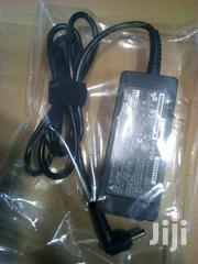 Asus Laptop Chargers | Computer Accessories  for sale in Nairobi, Nairobi Central