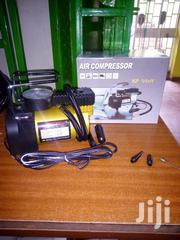 Air Compressor | Vehicle Parts & Accessories for sale in Nairobi, Nairobi Central
