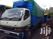Mitsubish FH Kbh 2008 | Trucks & Trailers for sale in Kiambu, Township C