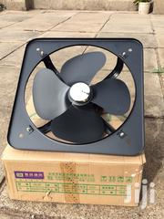 Exhauster Fans | Restaurant & Catering Equipment for sale in Nairobi, Kahawa