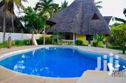 Diani Beach Holiday Villas On OFFER! December Fest & New Year Eve. | Short Let for sale in Kwale, Ukunda