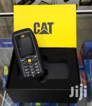 Cat B25 Phone | Home Appliances for sale in Mombasa, Tudor