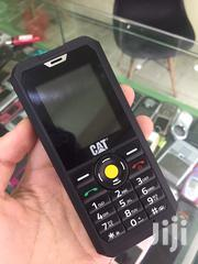 CAT B30 Black | Mobile Phones for sale in Mombasa, Tudor