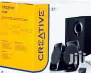 Creative Speakers A120 | Audio & Music Equipment for sale in Nairobi, Nairobi Central