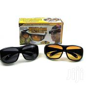 HD Night Vision | Tools & Accessories for sale in Nairobi, Nairobi Central