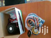 Car Track. Vehicle Tracker Installation Call Today | Vehicle Parts & Accessories for sale in Nairobi, Nairobi Central