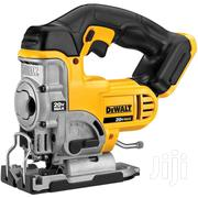 Jigsaw Machine | Electrical Tools for sale in Machakos, Syokimau/Mulolongo
