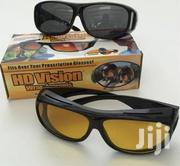 Hd Driving Goggles | Vehicle Parts & Accessories for sale in Nairobi, Nairobi Central