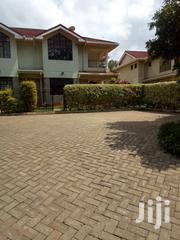 Four Bedroom Master Ensuite Gatted Community- Karen | Houses & Apartments For Rent for sale in Nairobi, Karen