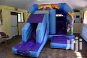 Bouncy Castle With Slide For Sale | Babies & Kids Accessories for sale in Nairobi, Imara Daima