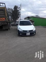 Nissan Advan 2010 White | Cars for sale in Nairobi, Umoja II