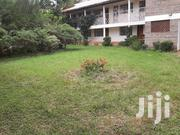 2 Bedroom Apartment | Commercial Property For Rent for sale in Nairobi, Karen