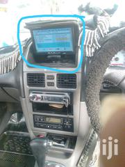 Stereo Wiring Mobile Services | Vehicle Parts & Accessories for sale in Siaya, Siaya Township