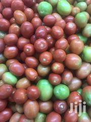 Fresh Tomatoes | Meals & Drinks for sale in Kiambu, Juja