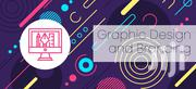 Proffessional Graphic Design Services | Computer & IT Services for sale in Nairobi, Embakasi