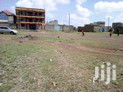 Githurai 45 Plot 40by 60feet Ideal For Home Or Flat Murram Soil | Land & Plots For Sale for sale in Nairobi, Zimmerman