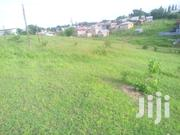 42 X 60 Acres Plot For In Alidina Jomvu | Land & Plots For Sale for sale in Mombasa, Jomvu Kuu