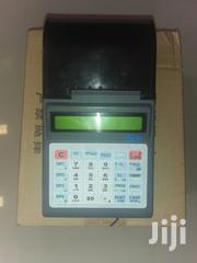 Aclas Etr Machines On Sale   Computer Accessories  for sale in Nairobi, Nairobi Central