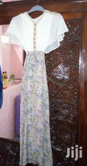 Brand New Dress | Clothing for sale in Mombasa, Mji Wa Kale/Makadara