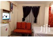 Bright And Cozy Studio | Short Let and Hotels for sale in Nairobi, Ngara