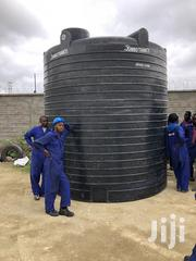 Jumbo Tanks Water Tanks | Manufacturing Equipment for sale in Mombasa, Bamburi