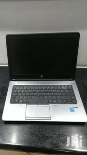 "HP ProBook 640 14"" 640GB HDD 4GB RAM 