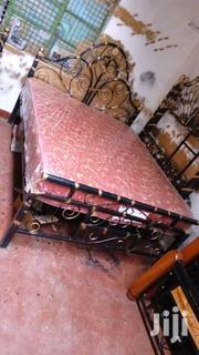 Pure Metallic Beds | Furniture for sale in Nairobi, Pumwani