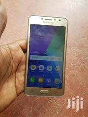 Samsung Grand Prime Plus Gold 8GB | Mobile Phones for sale in Nairobi, Karen