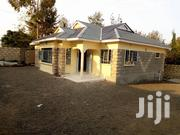 Beautiful 3 Bdrooms Bungalow For Sale In Ngong, Matasia | Houses & Apartments For Sale for sale in Kajiado, Ngong