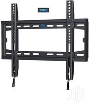 Tv Wall Mount Brackets | TV & DVD Equipment for sale in Nairobi, Nairobi Central