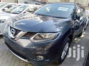 Nissan X-Trail 2014 Gray | Cars for sale in Mombasa, Majengo