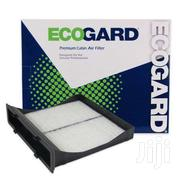 Subaru Genuine Cabin Aircon Filter | Vehicle Parts & Accessories for sale in Nairobi, Lower Savannah