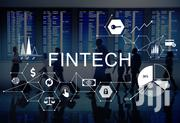Fintech Consultant | Accounting & Finance Jobs for sale in Nairobi, Kasarani