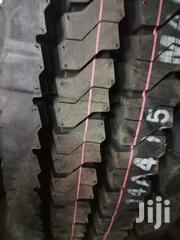 265/70R19.5 Brand New Otani Tyres Tubeless 18pr Made From Thailand | Vehicle Parts & Accessories for sale in Nairobi, Nairobi Central
