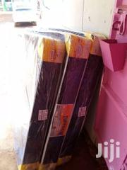 Mattress HD And Md | Furniture for sale in Nairobi, Zimmerman