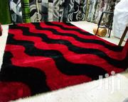 Fluffy Soft Carpets Turkish | Home Accessories for sale in Nairobi, Nairobi Central