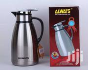 Always Vacuum Flask | Kitchen & Dining for sale in Nairobi, Nairobi Central