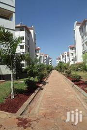 2br Apartment   Houses & Apartments For Rent for sale in Machakos, Athi River
