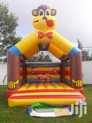 Bouncing Castle For Hire | Babies & Kids Accessories for sale in Nairobi, Kasarani